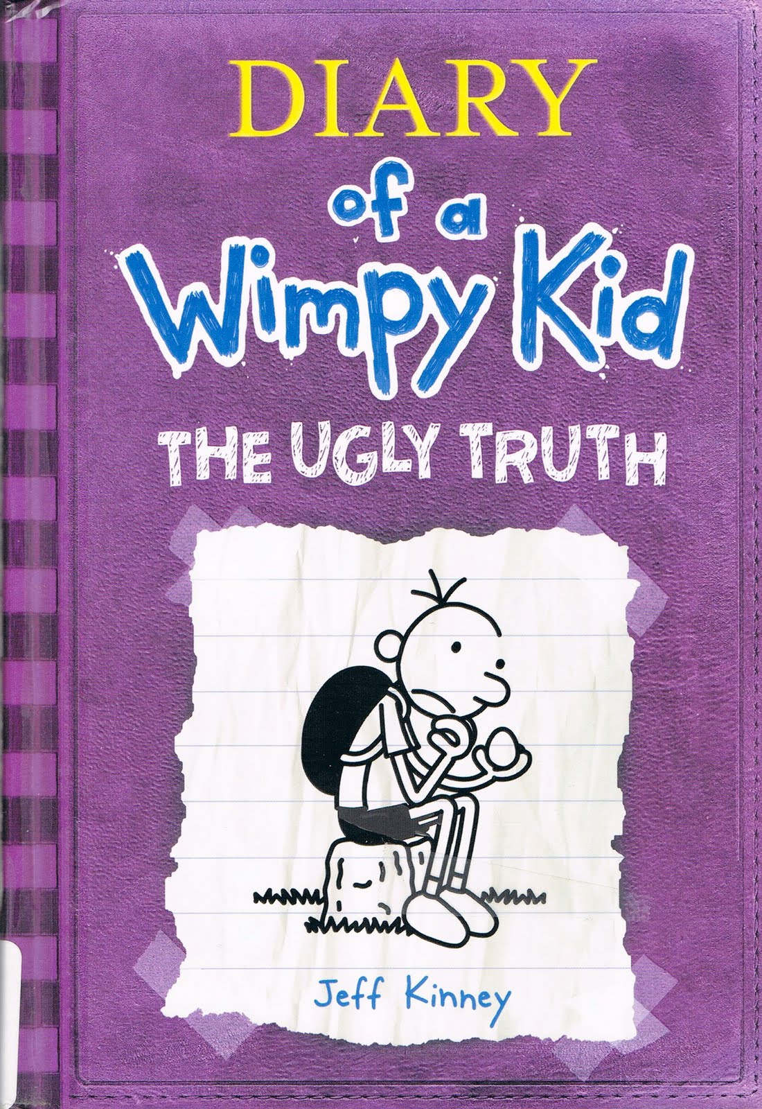 character of chulkaturin in diary of Gregory heffley gregory greg heffley is the main character of diary of a wimpy kid book series, who is believed to be loosely based on jeff kinney.