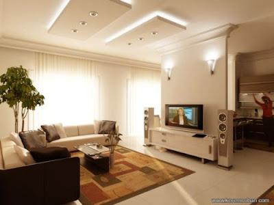 Interior Design 2010 06 20 - Modern-white-interior-house-in-kharkov-by-vladimir-latkin