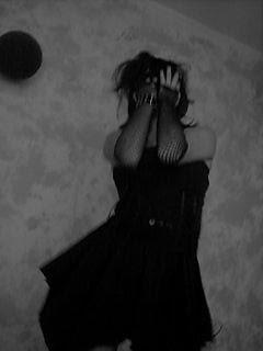 auro_goth