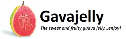 Gavajelly