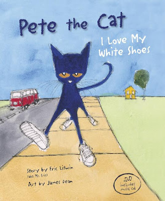 decatur arts alliance daa hearts pete the cat