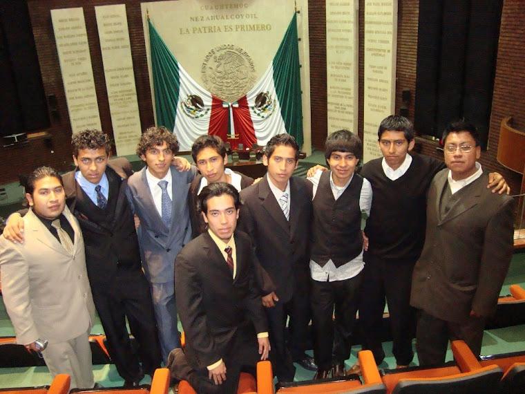 Consultores Juridicos
