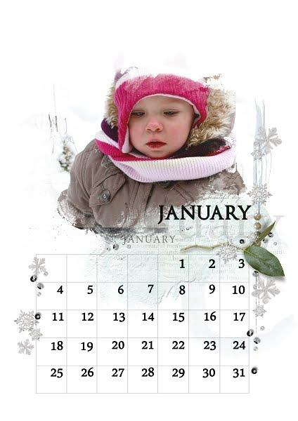 http://2.bp.blogspot.com/_7MGCJIuaHxw/SpORi-wBUXI/AAAAAAAAARA/YBZ1bw65GNI/s1600/01January2_600.jpg