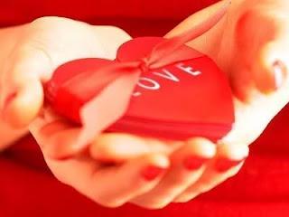 غصب عن قلبي وقلبك.................. love1.jpg