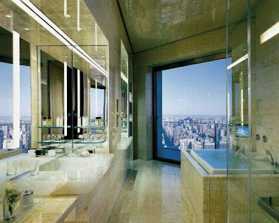 Worlds most expensive Hotel Room