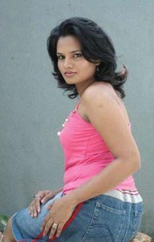 [Sri+Lankan_Teledrama_Actress_Sujani_Menaka_7.jpg]