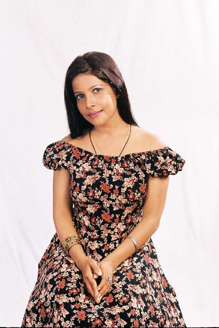 [Srilanka_+Actress_Thesara_Jayawardane4.jpg]