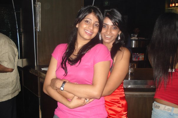 [SriLankan_sexy_Tamil_Actress_Aksha_Sudari15.jpg]