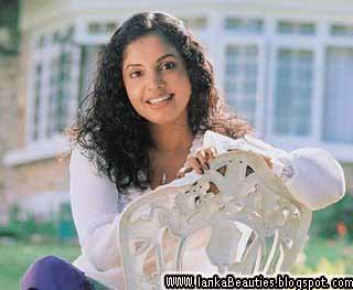 SriLankan Actress Dilhani Ashokamala,srilankan sex photo,srilankan beauties photo,srilankan models photo