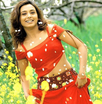Bollywood actress Rani Mukerji,top 10 bollywood actress potos,top 10 bollywood actress sex potos,Bollywood sex,Bollywood sex beauties