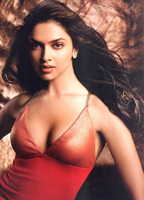 Bollywood actress Deepika Padukone,top 10 bollywood actress potos,top 10 bollywood actress sex potos,Bollywood sex,Bollywood sex beauties
