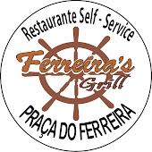 RESTAURANTE FERREIRAS GRILL