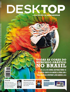 Download Revista Desktop Ano XX   Edição 116 Baixar