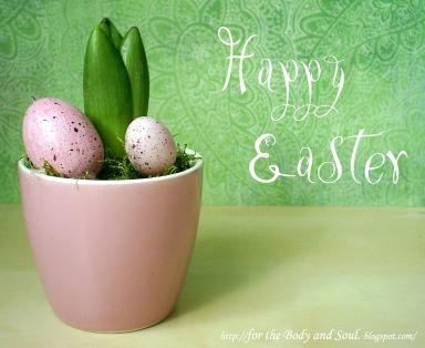 [Easter.jpg]