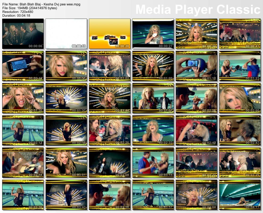 http://2.bp.blogspot.com/_7N16t1SVszI/TCjw1hcJ8bI/AAAAAAAAACY/1L59mMCFomA/s1600/Blah+Blah+Blaj+-+Kesha+Dvj+pee+wee.mpg_thumbs_%5B2010.06.28_13.53.43%5D.jpg