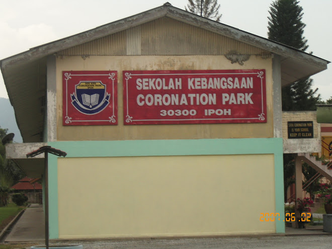 My Primary School