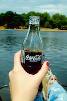 CocaColaSiempre