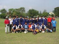 Team KHS 2005