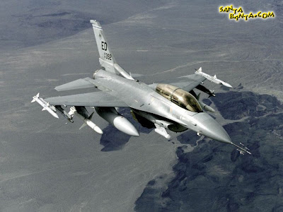 plane wallpapers. Planes Jets Wallpapers