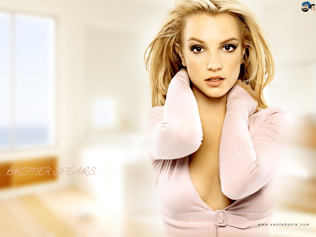 [Britney+Spears+(10).jpg]