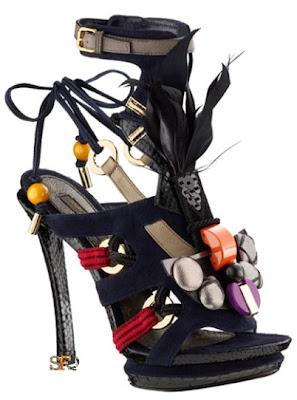 صنادل LV+spicy+sandal2