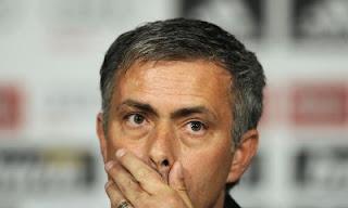I Sogni Di Mourinho