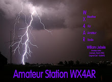 WX4AR's Pics and Videos page