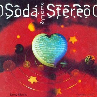 dynamo album soda stereo 1992 portada original historia bogota blog