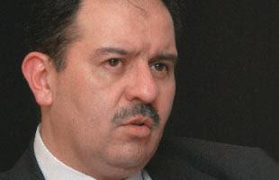 rostro miguel narvaez asesino jaime garzon militares das blog bogota