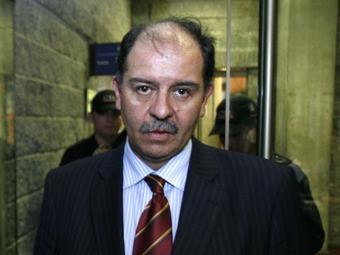 rostro miguel narvaez asesino jaime garzon das militares blog bogota