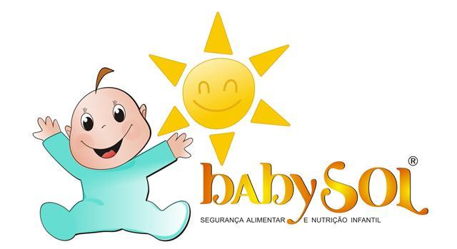 BabySOL® - Segurança Alimentar e Nutrição em Casa