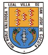 Escudo de Cúcuta