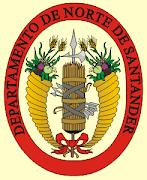 Escudo de Norte de Santander