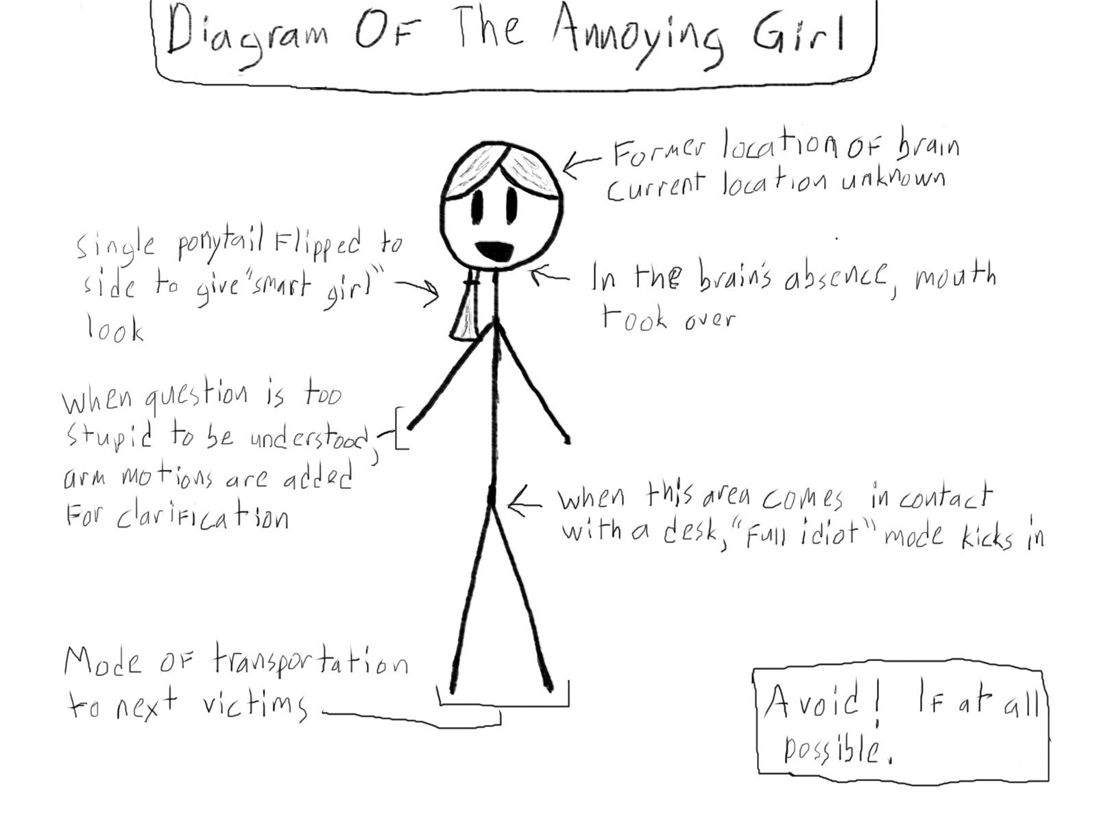 annoying_girl.jpg