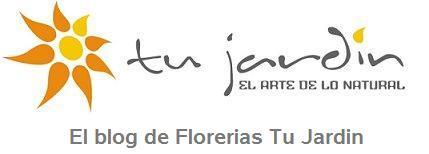 Florerias Flores y Regalos venta y envio de flores a domicilio en Argentina .