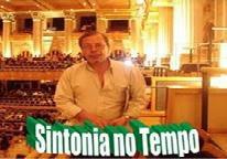 ..:: IASIK - Itamar Santiago ::..