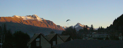 My New Zealand Vacation, Queenstown, Adventure Capital of the World, Photo20542