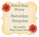 Weekly Blog Candy