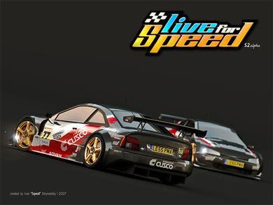 http://2.bp.blogspot.com/_7OSyHHWcfeg/SbeczfKTQHI/AAAAAAAABcI/lbhq6r64E9A/s400/Live+For+Speed+S2+!!!.JPG
