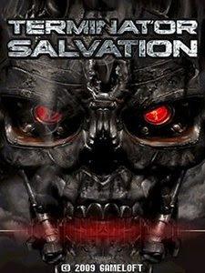 http://2.bp.blogspot.com/_7OSyHHWcfeg/SfKoiS4QZoI/AAAAAAAACRI/0Gk5YWbCiDI/s320/Gameloft+Presents+-+Terminator++Salvation+!.jpeg