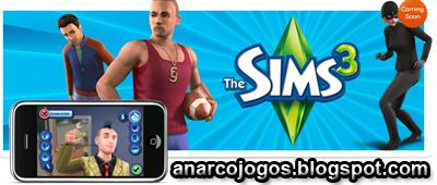 [the+sims+3+mobile+java+celular+!.JPG]