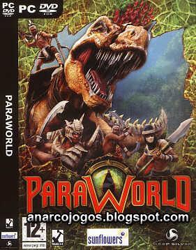 Paraworld+%21%21%21%21.JPG