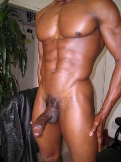 Negros dotados