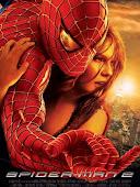 ดูหนังไอ้แมงมุม2((Spider-Man2)