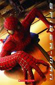 ดูหนังไอ้แมงมุม1(Spider-Man)