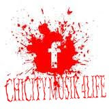 CLICK THE PIC TO JOIN CHICITY MUSIK ON FACEBOOK TODAY