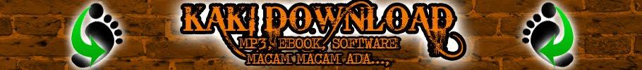 Kaki Download