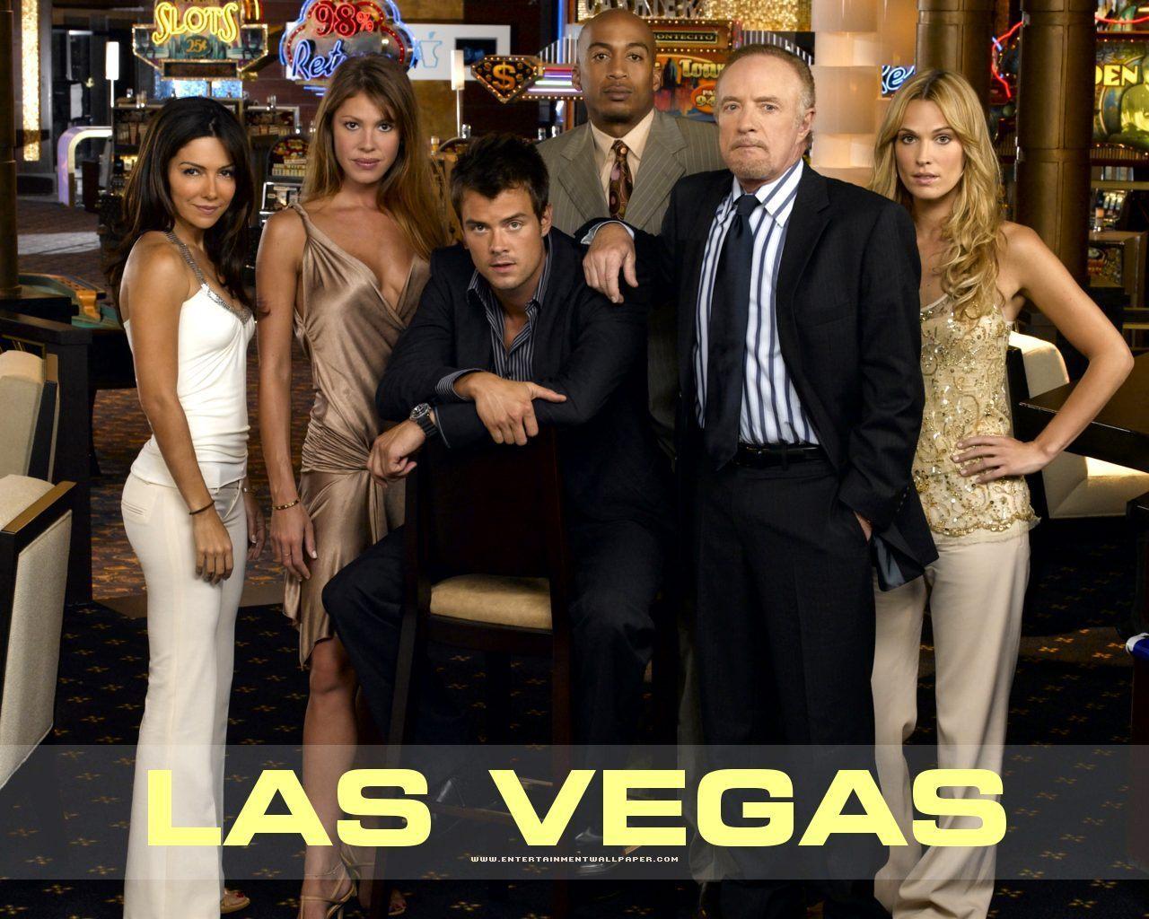 Les télévisinophiles Las-Vegas-las-vegas-the-series-3036688-1280-1024