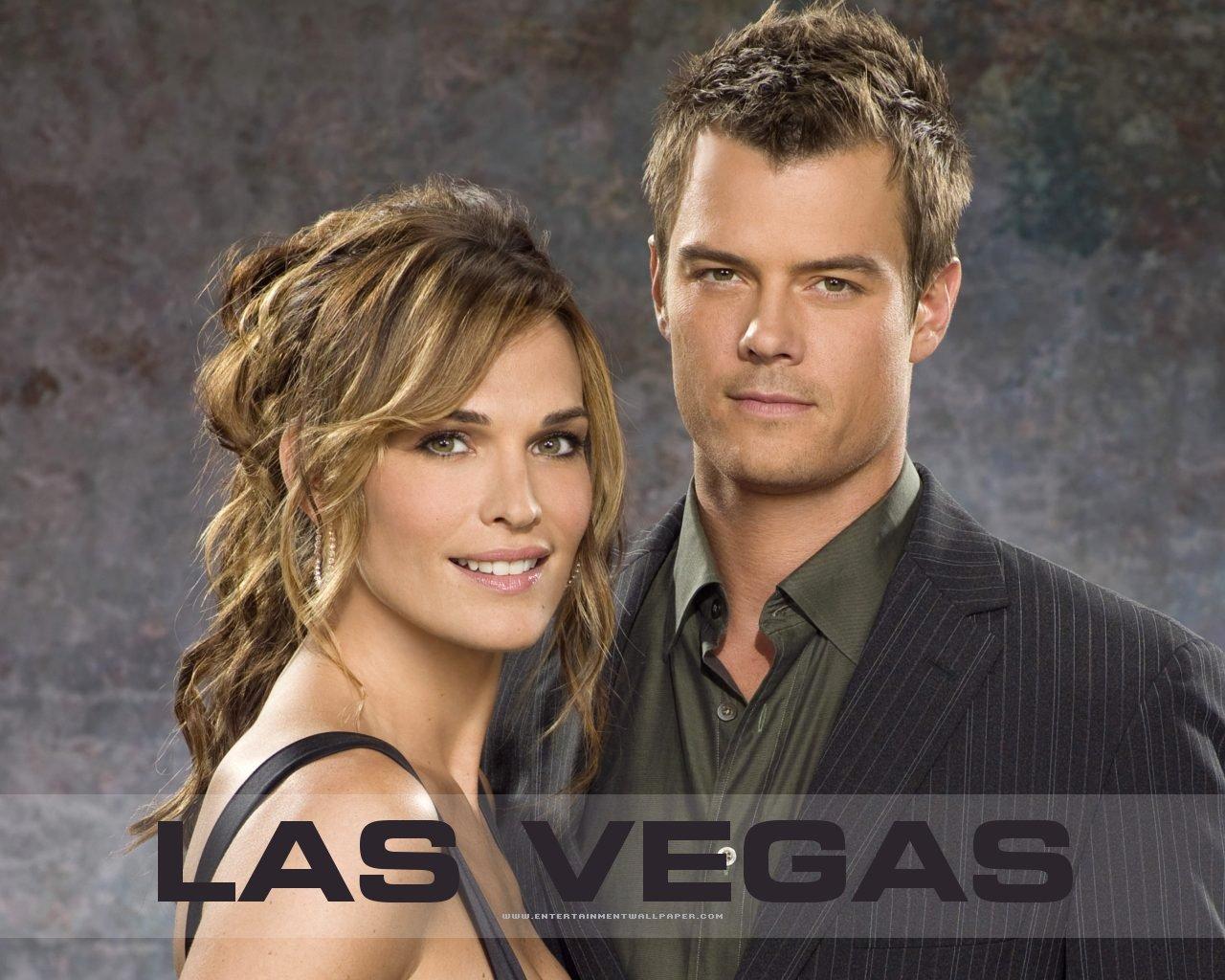 http://2.bp.blogspot.com/_7OwoUUbZTtE/S9-LzerX17I/AAAAAAAAACw/9nbxhIs5cy8/s1600/Las-Vegas-las-vegas-the-series-3036690-1280-1024.jpg