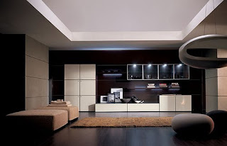 Top Interior Design Photos For Living Room, Elegant Home Interior Design for Small Room